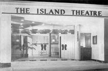 Photo from the 1953-1954 Theatre Catalog collection