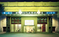 Photo from the Kunstlerhaus Kino collection