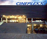 Photo from the Cineplexx Kinos collection