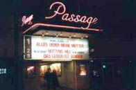 Cinemaxx Hameln