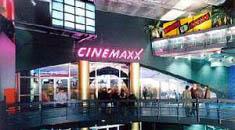 Cinemaxx Kaufbeuren
