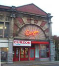Photo from the Curzon Community Cinema collection