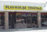 Photo from the Playhouse Cinemas collection
