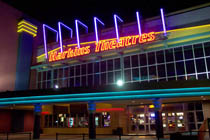 Harkins Chandler Fashion Center 20 - Chandler, Arizona - Movie Theater
