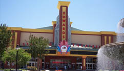 Movie Listings and times for Edwards Corona Crossings Stadium 18 & RPX. This Cinema is in Corona, toybook9uf.gaon: Tuscany Street, Corona, , California.