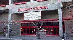 Davis movies and movie times. Davis, CA cinemas and movie theaters.