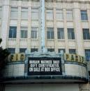 Cinema 6 Yucca Valley >> CinemaTour - Cinemas Around the World - United States ...