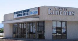 Movies Playing In Chief Junction Colorado