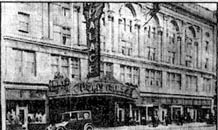 Photo from the Palace Theater collection