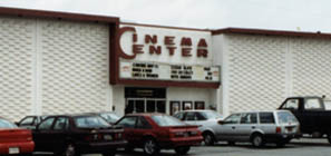 Movie theater rehoboth de