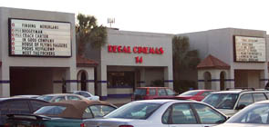 Located at W. Newberry Road, Gainesville, FL >>> Check showtimes & buy movie tickets online for Regal Royal Park Stadium Located at W. Newberry Road, Gainesville, FL >>> I consent to receive up to 4 autodialed marketing and other texts msgs per month from Regal Cinemas at the wireless number provided. I understand that this.