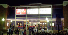 Regal Largo Mall 8: Great Theater - See 28 traveller reviews, 2 candid photos, and great deals for Largo, FL, at TripAdvisor TripAdvisor reviews.