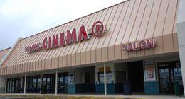 Mabry Auto Group >> CinemaTour - Cinemas Around the World - United States ...