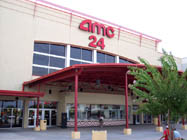 Movie Theaters Near Me Movie Trailers Alamo Drafthouse Allen Theatres AMC Theatres B & B Theatres BarnZ's Cinemas Bow-Tie Cinemas Brenden Theatres Carmike Cinemas Celebration! Cinema Century Theatres Cinebarre Theaters Cinelux Theatres Cinemark Theatres.