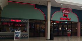 Cinematour Cinemas Around The World Glynn Place Stadium Cinema