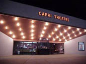 Photo from the Carmike Cinemas collection