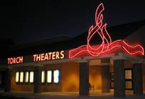 Stonecrest Mall Amc >> CinemaTour - Cinemas Around the World - United States - Georgia