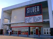 Photo from the Silver Cinemas collection