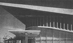 1964 photo from the Architectural Record collection
