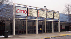 AMC Ford City 14 Showtimes on IMDb: Get local movie times.