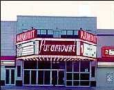 Photo from the Classic Cinemas collection