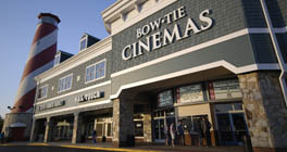 cinematour cinemas around the world united states