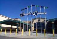 Carmike theater oakdale mn