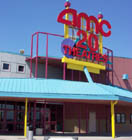 Cinematour cinemas around the world united states missouri
