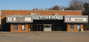 Cinema in lumberton nc