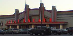 cinematour cinemas around the world regal omaha stadium 16 omaha ne regal omaha stadium