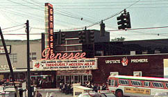 1967 photo from the George Read collection