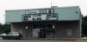 cinema 309 wilkes barre