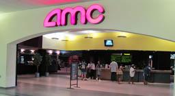 Amc Dutch Square 14 Showtimes Movie Tickets >> Cinematour Cinemas Around The World Dutch Square 14 Columbia Sc