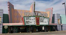 Cinematour Cinemas Around The World Hollywood Usa Movies 15 Garland Tx