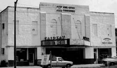 Regal Cinema Va Beach Blvd