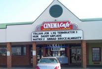 Pembroke Mall Movies Virginia Beach