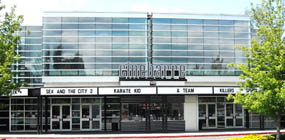 Cinematour cinemas around the world cinebarre for 6009 sw 244th mountlake terrace wa