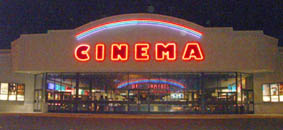Yakima movie prices
