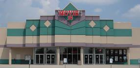 Movies 10 janesville wisconsin